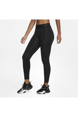 Nike Pro Therma Damestights