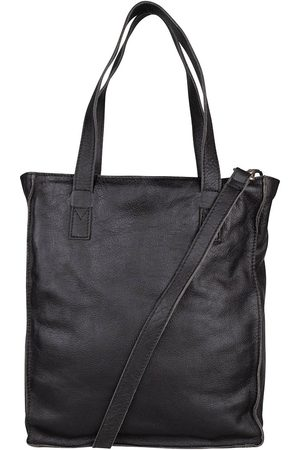 Cowboysbag Shoppers Bag Karr