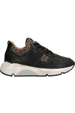 Giga Shoes G3583