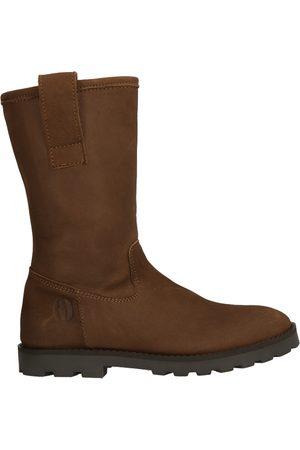 Shoesme Ta20w017