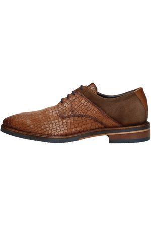 Sub55 Heren Lage schoenen - Herenschoenen Gekleed