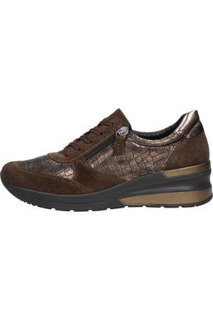 4xcomfort Dames Lage schoenen - Mae 03