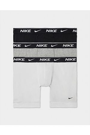 Nike 3-Pack Boxers - / / , / /