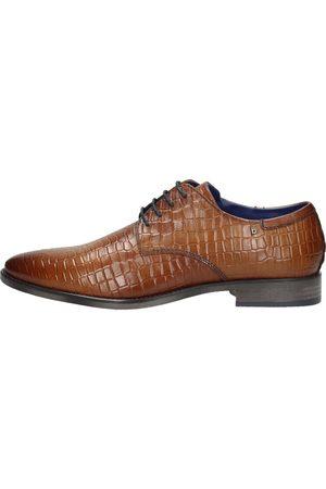 Bugatti Heren Lage schoenen - Luano