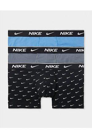 Nike 3-Pack Trunks - / / , / /
