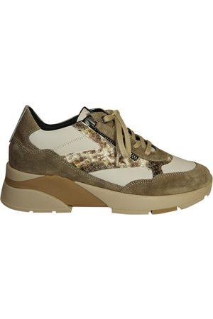 Dl Dames Sneakers - 4852