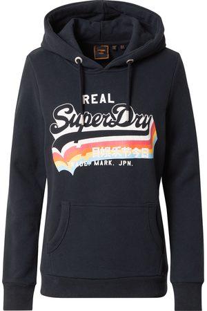 Superdry Dames Shirts - Sweatshirt