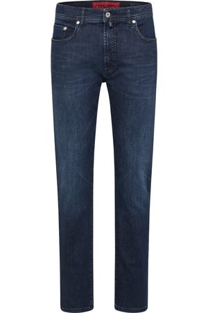 Pierre Cardin Heren Straight - Jeans