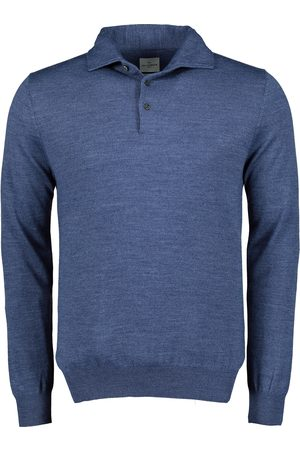 Jac Hensen Pullover - Slim Fit