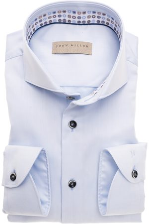 john miller Overhemd Tailored Fit