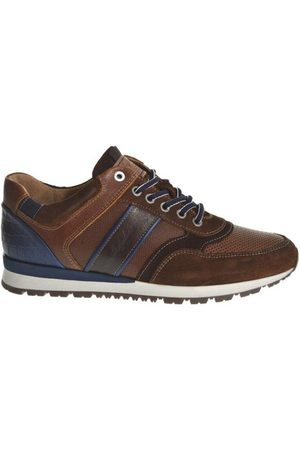 Australian Footwear Navarone leather