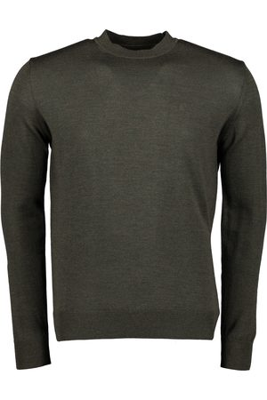 Nils Heren Pullovers - Pullover - Slim Fit