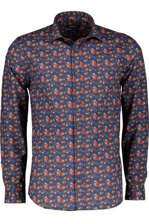 Matinique Overhemd - Slim Fit
