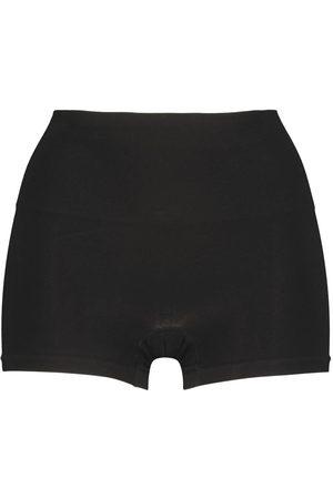 HEMA Dames Shorts - Damesboxer Light Control Met Bamboe
