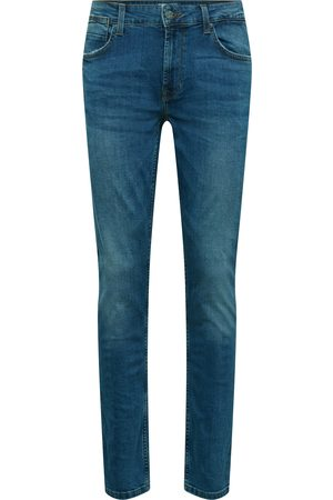 Only & Sons Jeans 'Weft Life
