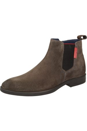 Sioux Chelsea boots ' Foriolo-704-H