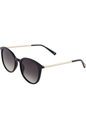 Le Specs Zonnebril 'DANZING
