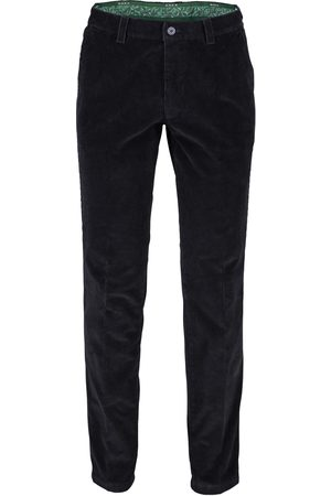 m.e.n.s. Pantalon Madison navy