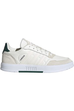 adidas Heren Sneakers - FV8107 COURTMASTER