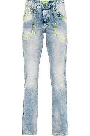 Cipo & Baxx Jeans 'Deon