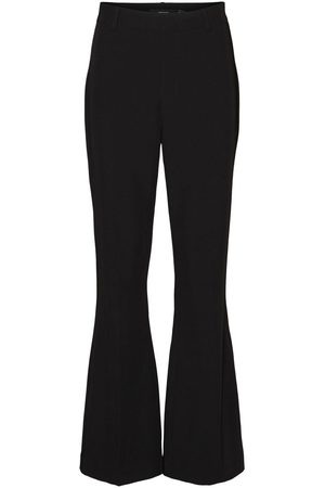Vero Moda High-waist Flared Broek Dames