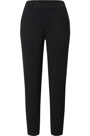 TOM TAILOR Broek