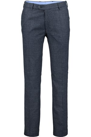 Jac Hensen Chino - Slim Fit