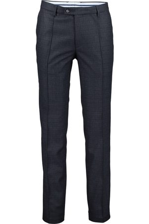 Nils Heren Pantalons - Pantalon - Slim Fit