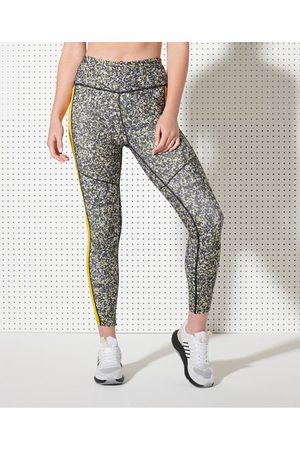 Superdry Dames Leggings - Sport Training legging