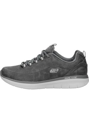 Skechers Synergy 2.0