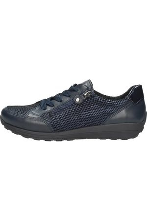 ARA Dames Lage schoenen - Merano-hs