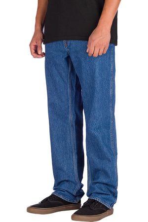 Volcom Modown Jeans