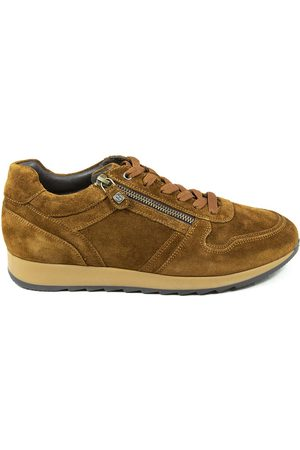 Helioform Dames Sneakers - 243.007 Wijdte H