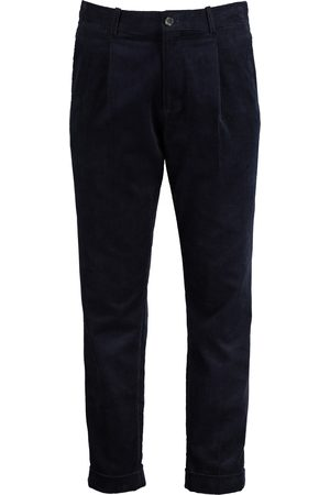 Scotch&Soda Scotch & Soda Chino - Slim Fit