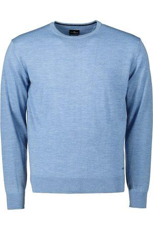 Jac Hensen Pullover - Modern Fit