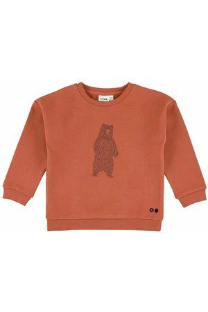 Trixie Jongens Sweater - Maat 80 - - Katoen