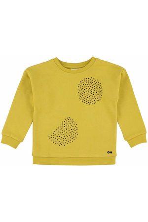 Trixie Unisex Sweater - Maat 80 - - Katoen
