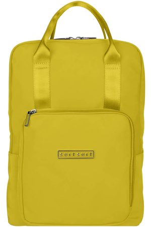 Suitsuit Rugzak Nature Backpack