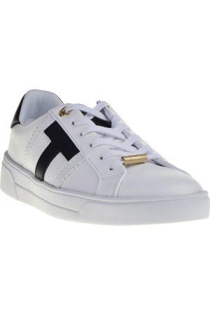 Ted Baker Dames Sneakers - Sneakers