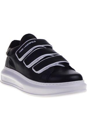Karl Lagerfeld Sneakers klittenband