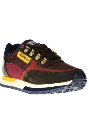 Napapijri Sneakers combi
