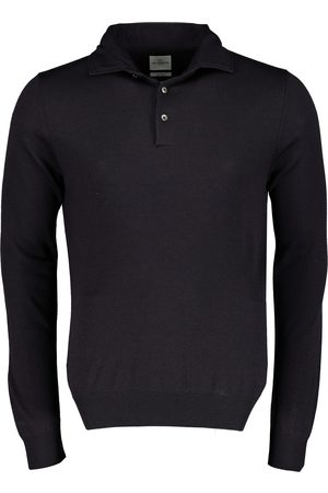 Jac Hensen Heren Pullovers - Pullover - Slim Fit
