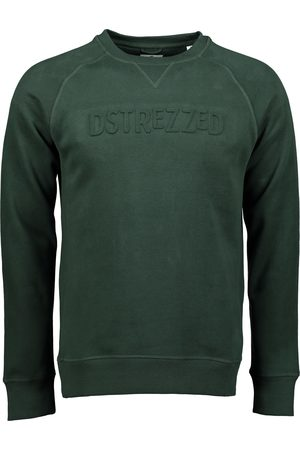 Dstrezzed Sweater - Slim Fit