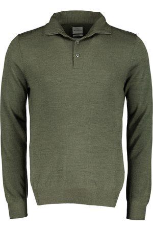 Jac Hensen Heren Pullovers - Pullover - Slim Fit - Groe