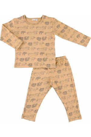 Trixie Unisex Pyjama - Maat 98 - - Katoen