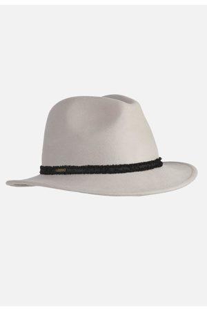 Silvercreek Dames Hoeden - Alessia hoed