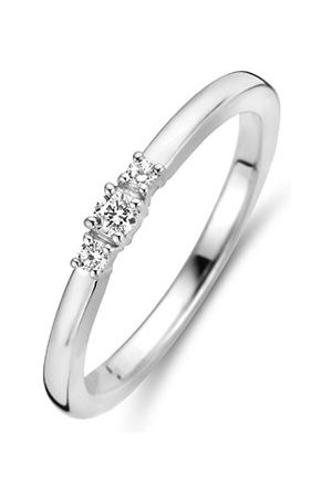 Ti Sento Milano Ringen 925 Sterling Zilver Ring 12213