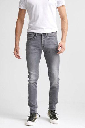 Denham Heren Jeans - Jeans 01-19-10-11-027