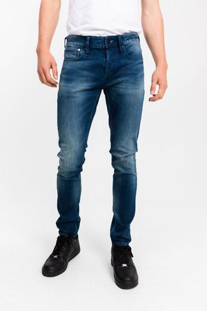 Denham Jeans 01-19-10-11-005 Denim