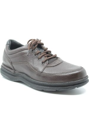 Rockport Heren Veterschoenen - WT Classic